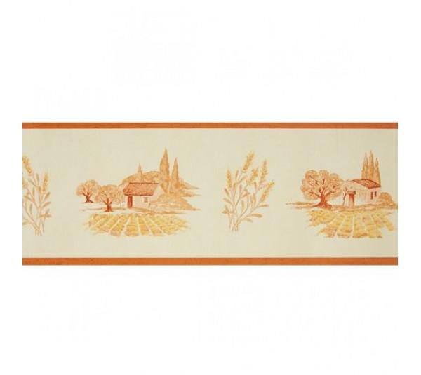 обои Caselio Romarin 60203089