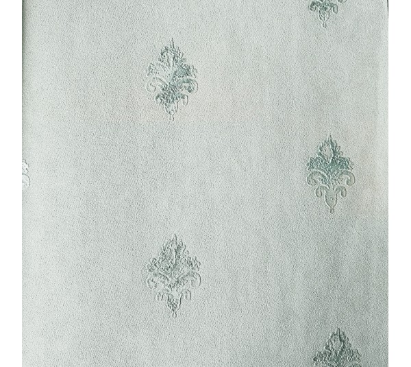 обои Limonta Bottega D'Arte   03D03