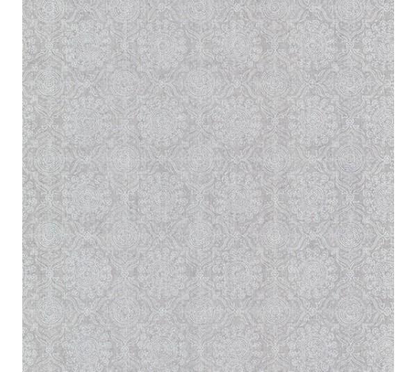 обои KT-Exclusive Alhambra 21336