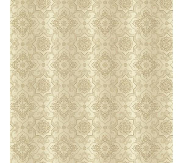 обои KT-Exclusive Alhambra 21338