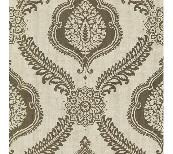 обои KT-Exclusive Alhambra 21300
