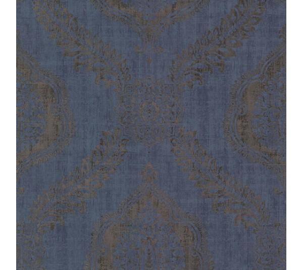 обои KT-Exclusive Alhambra 21302
