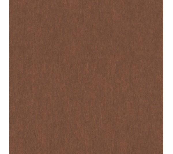 обои Rasch Textil Amiata 226460