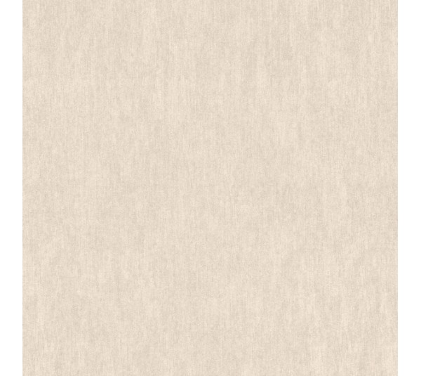 обои Rasch Textil Amiata 226491