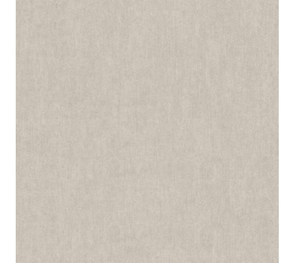 обои Rasch Textil Amiata 226484