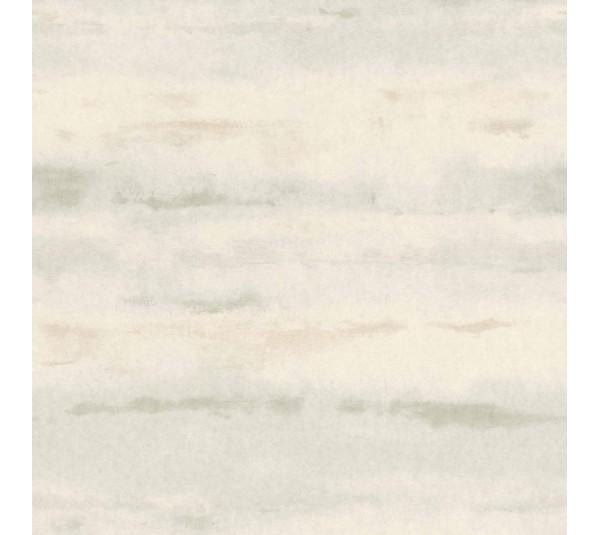 обои Rasch Textil Amiata 296067