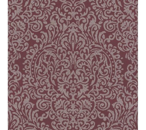 обои Rasch Textil Amiata 296210