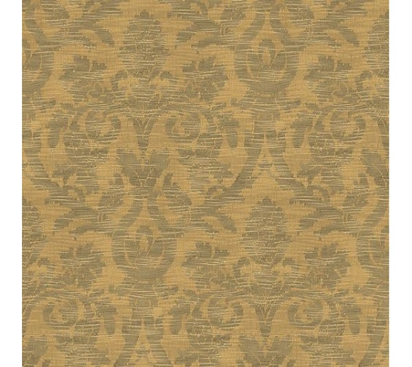 обои KT-Exclusive French Tapestry TS70900