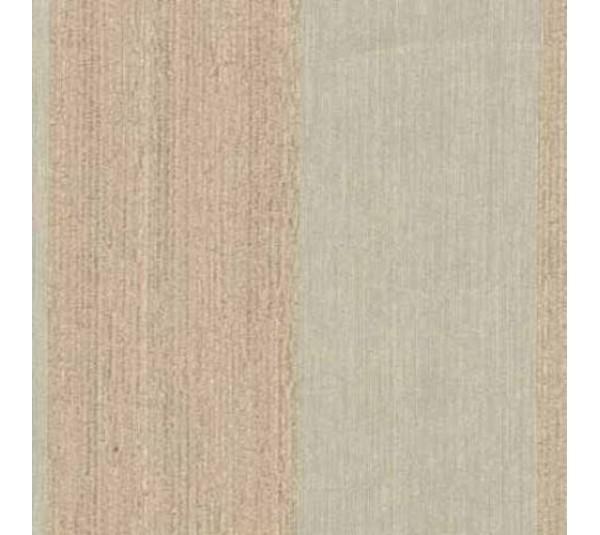 обои Rasch Textil Solitaire 073118