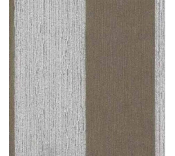 обои Rasch Textil Solitaire 073125