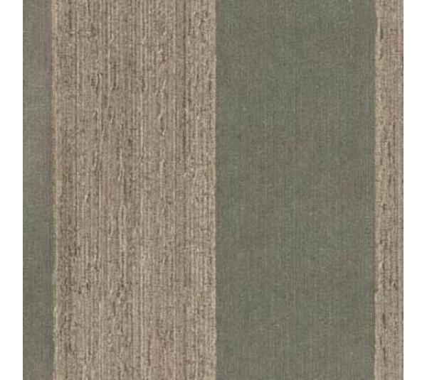 обои Rasch Textil Solitaire 073149