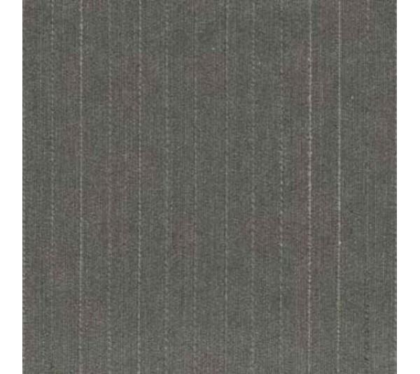 обои Rasch Textil Solitaire    073194