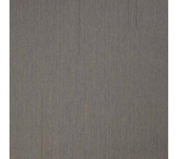 обои Rasch Textil Solitaire 073200