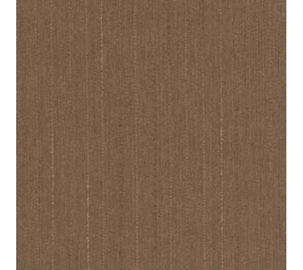 обои Rasch Textil Solitaire 073217