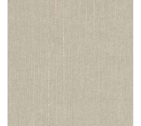обои Rasch Textil Solitaire 073224