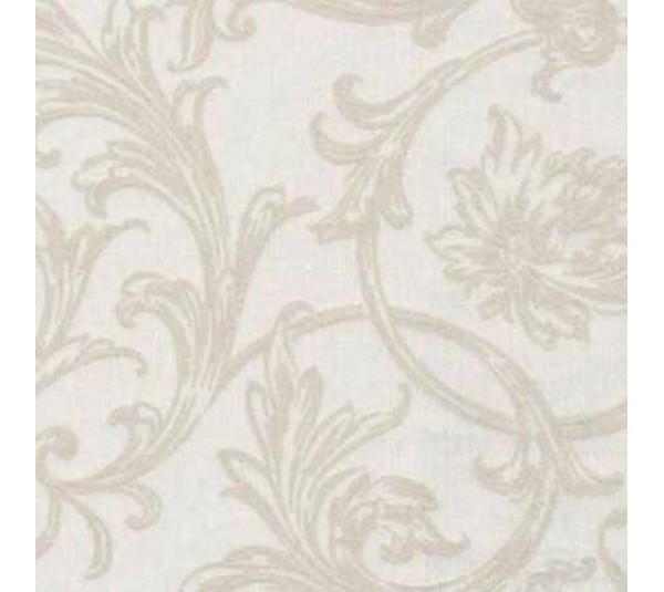 обои Rasch Textil Solitaire 073248