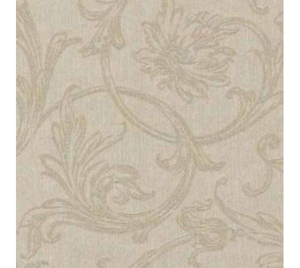 обои Rasch Textil Solitaire 073262