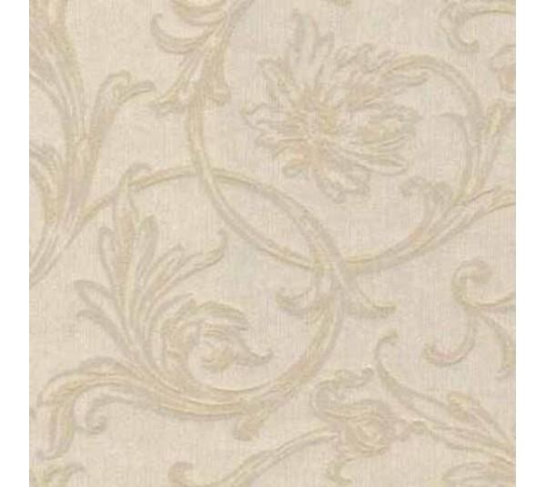 обои Rasch Textil Solitaire 073279