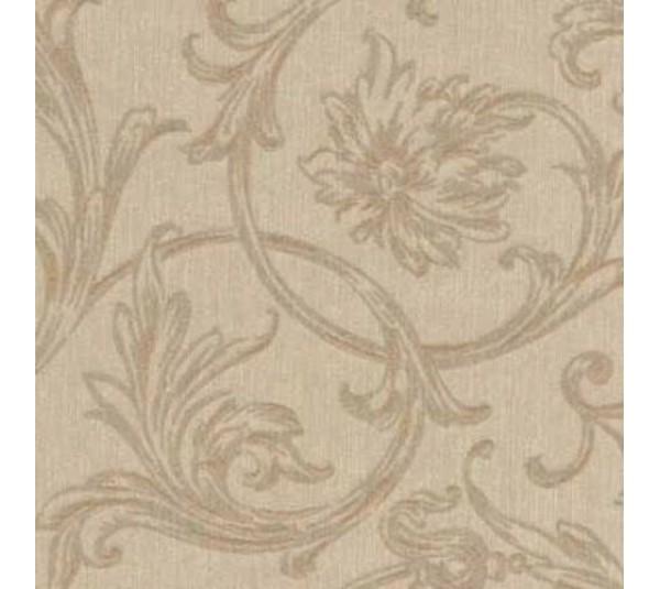 обои Rasch Textil Solitaire 073286