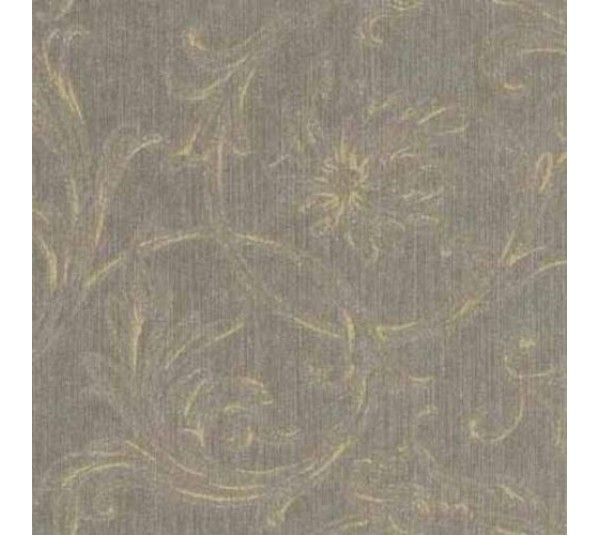 обои Rasch Textil Solitaire 073293