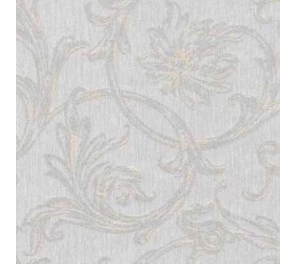 обои Rasch Textil Solitaire 073309