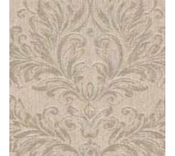 обои Rasch Textil Solitaire 073347