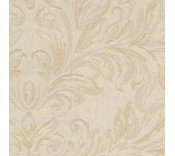 обои Rasch Textil Solitaire 073354