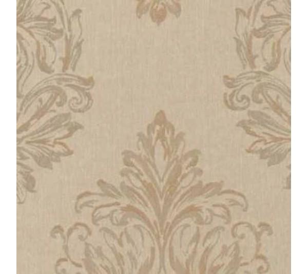 обои Rasch Textil Solitaire 073361
