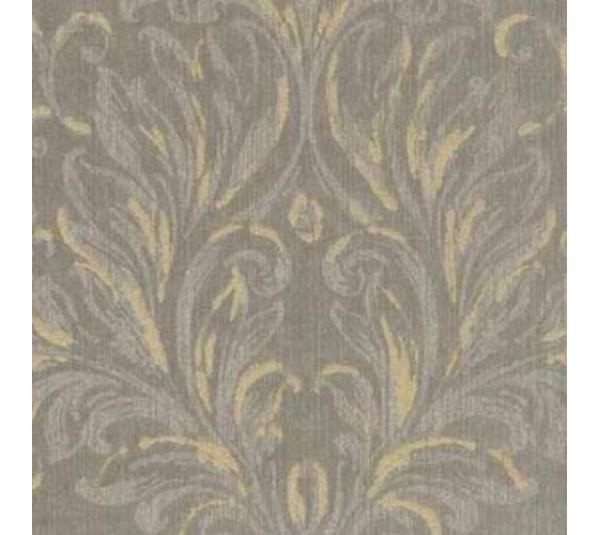обои Rasch Textil Solitaire 073378