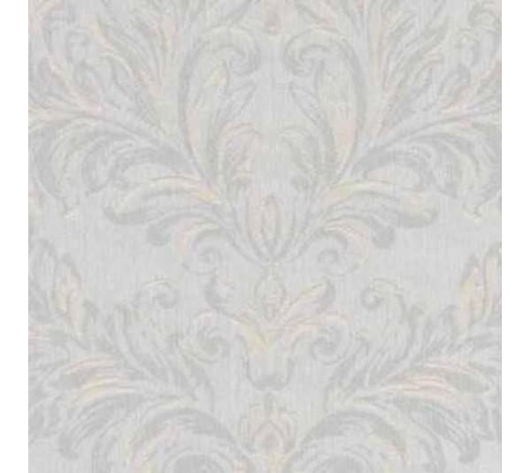 обои Rasch Textil Solitaire 073385