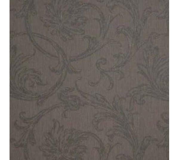 обои Rasch Textil Solitaire 073392
