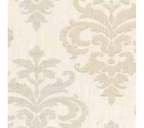 обои Rasch Textil Solitaire 073408