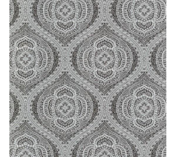 обои KT-Exclusive Alhambra 21312