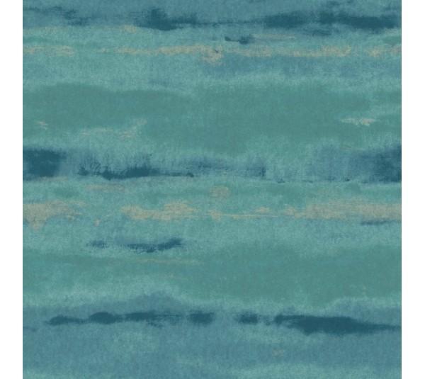 обои Rasch Textil Amiata 296074