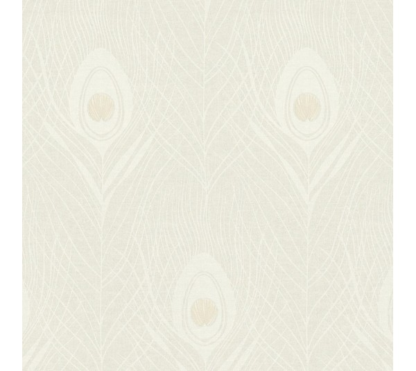обои Architects Paper Absolutely Chic 36971-1