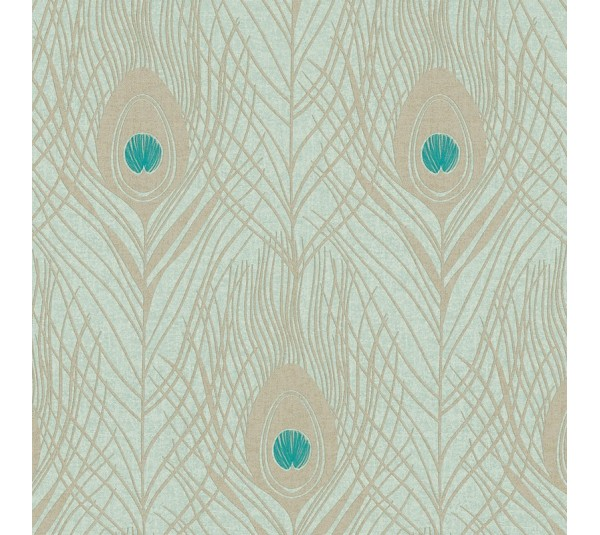 обои Architects Paper Absolutely Chic 36971-3