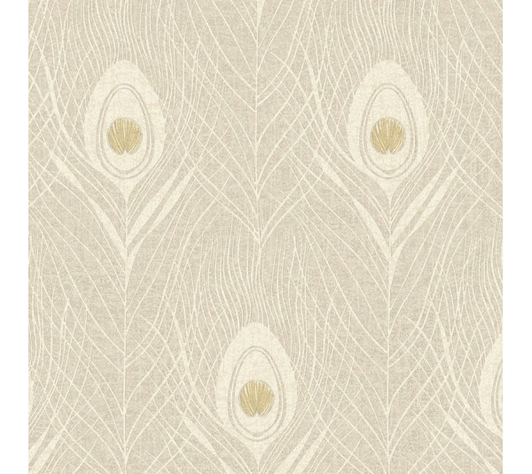 обои Architects Paper Absolutely Chic 36971-7