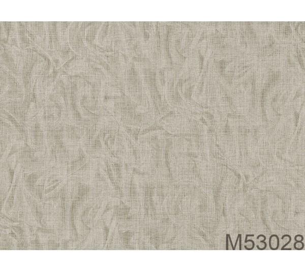 обои Zambaiti Murella Moda M53028