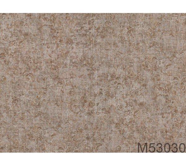 обои Zambaiti Murella Moda M53030