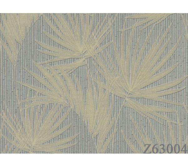 обои Zambaiti Unica Z63004