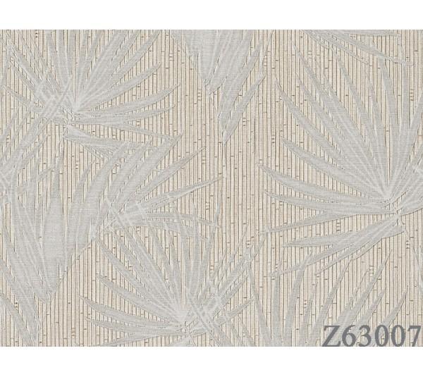 обои Zambaiti Unica Z63007