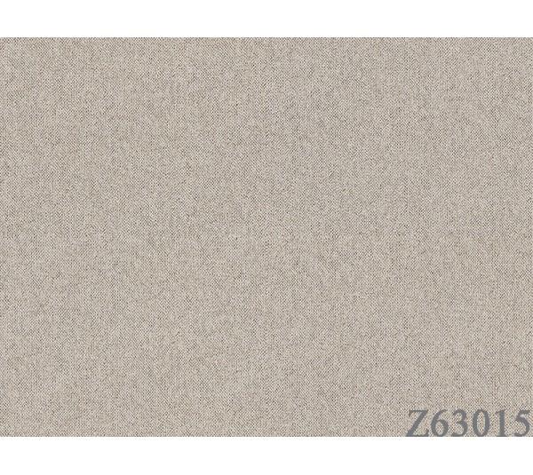 обои Zambaiti Unica Z63015