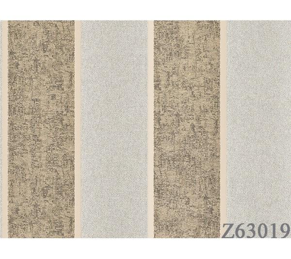 обои Zambaiti Unica Z63019
