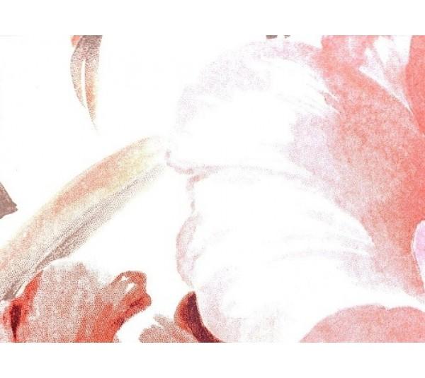 обои ID-Art Lyonesse 6250-1