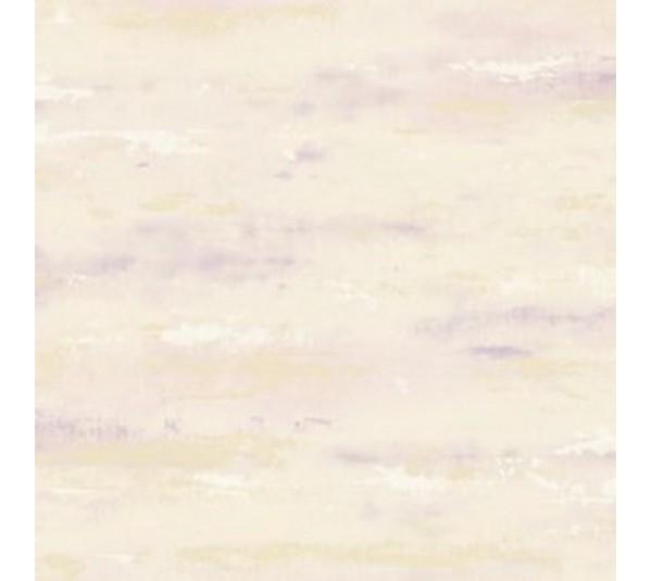 обои Grandeco Painterly PY 1205