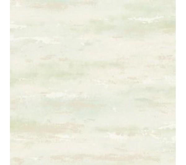 обои Grandeco Painterly PY 1206