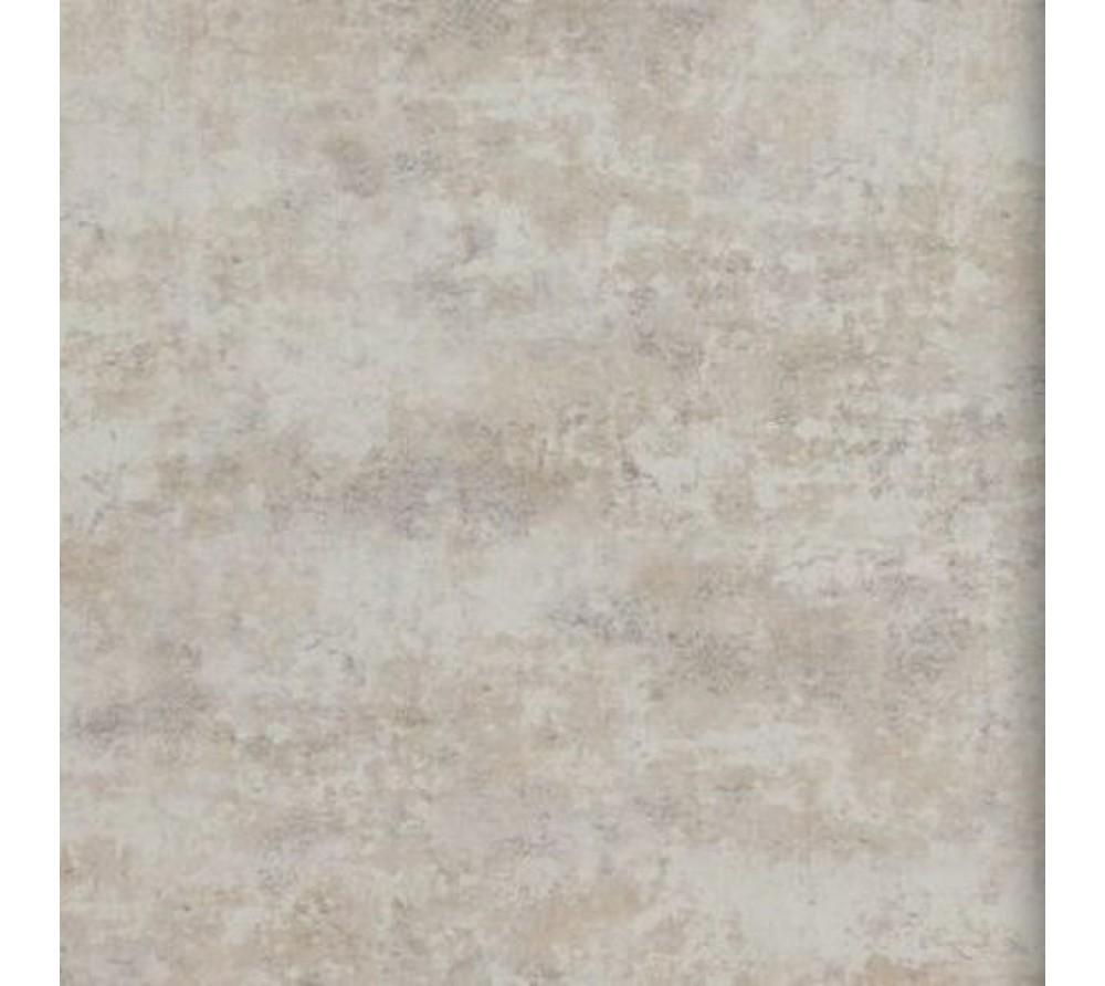 Нидерландские обои BN International, каталог Loft, артикул 218440