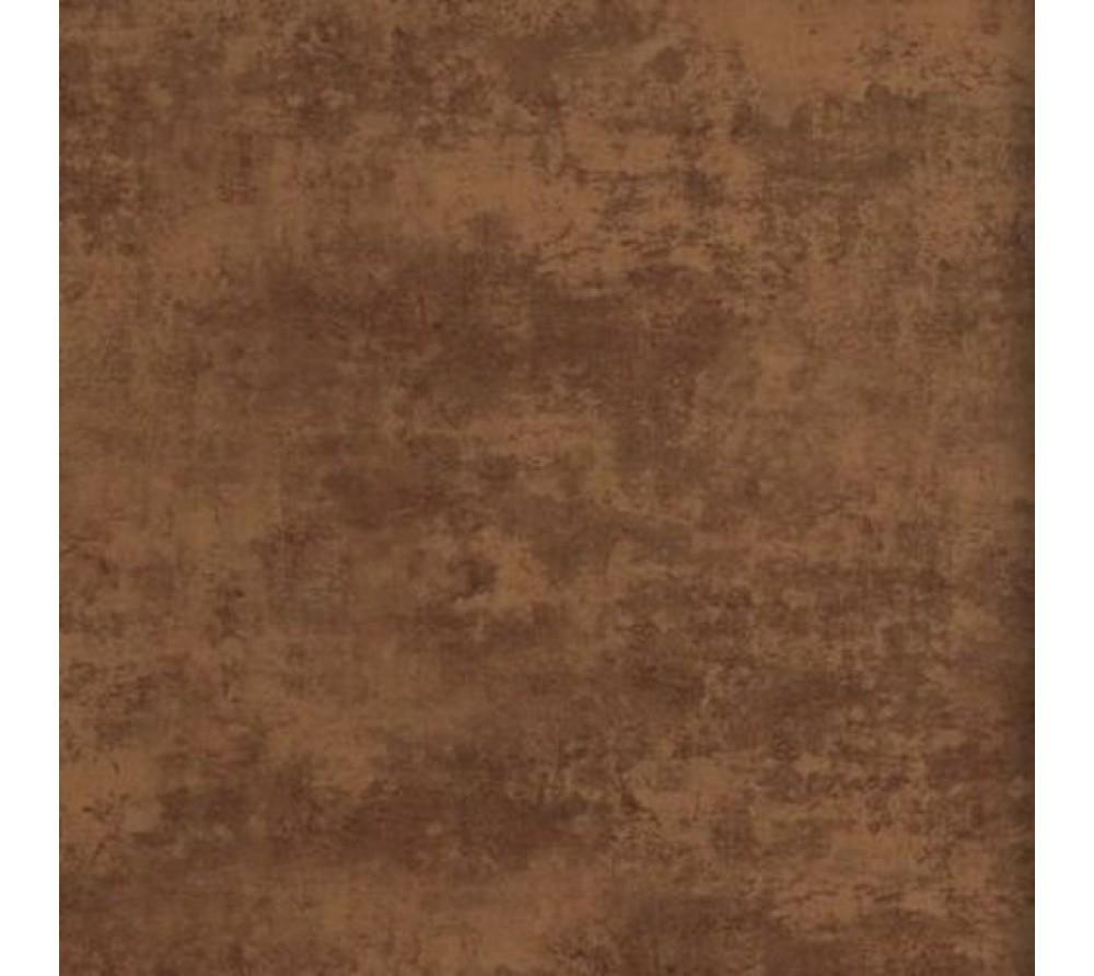 Нидерландские обои BN International, каталог Loft, артикул 218441