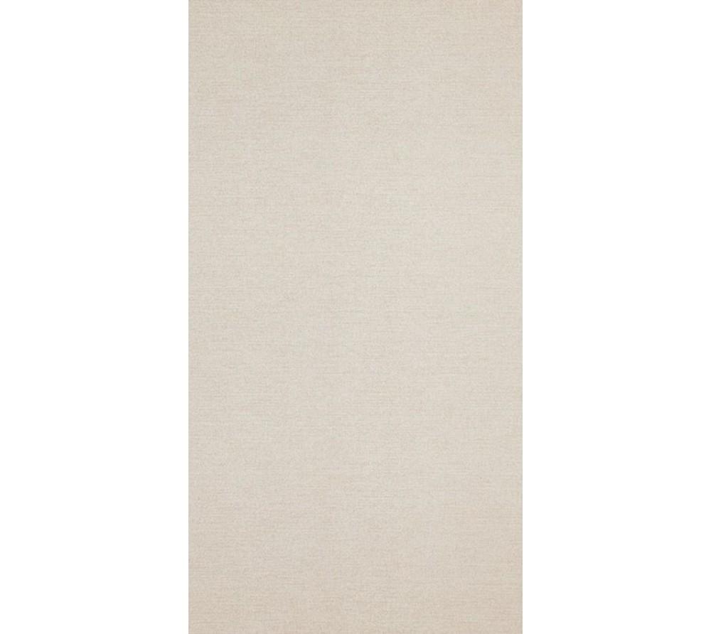 Голландские обои BN International, коллекция Loft, артикул 218465