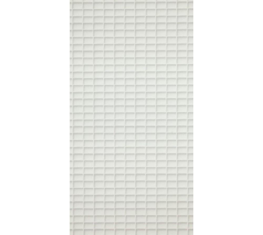 Нидерландские обои BN International, коллекция Loft, артикул 218400
